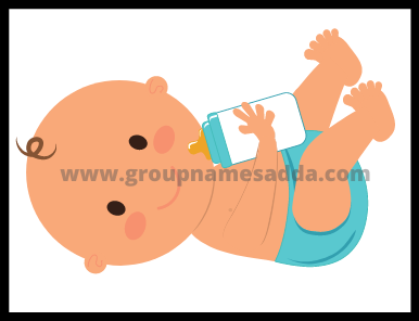 Baby Name Ideas Best 150 Name Ideas for Baby