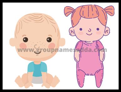 Baby Name Ideas (3)
