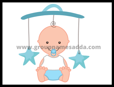 How to select the best baby name ideas