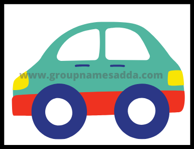 Car Club Names (3)
