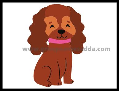 500+ Poodle Name Ideas