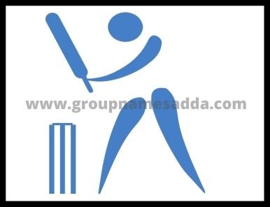 How to choose the best cricket team names?